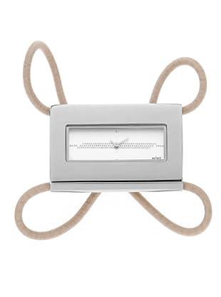 Axcent Reloj  New Slip On  X20192-636
