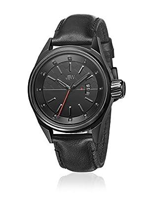 JBW Reloj de cuarzo Man J6287A  44 mm