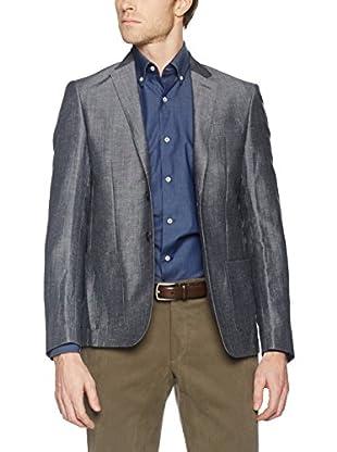 Trussardi Collection Blazer Uomo