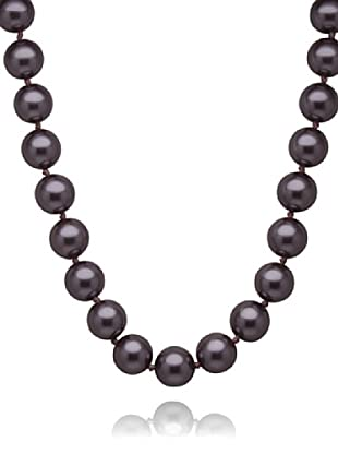Perldor Collar 60650020, 48 cm