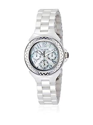 Lancaster Reloj OLA0649SS Blanco