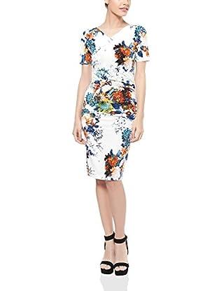 The Jersey Dress Company Kleid 3307