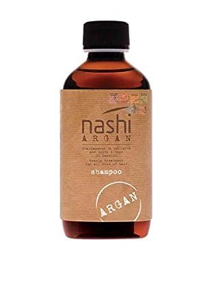 Nashi Haarshampoo 200 ml, Preis/100 ml: 6.97 EUR