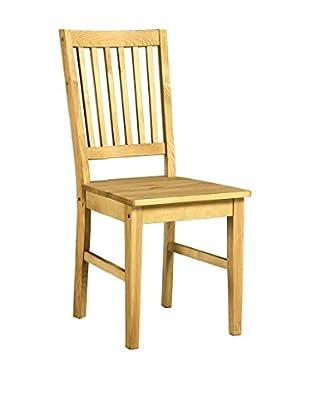 13 Casa Stuhl 2er Set Ginger A3 beige