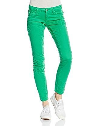 Miss Sixty Pantalone Soul 30