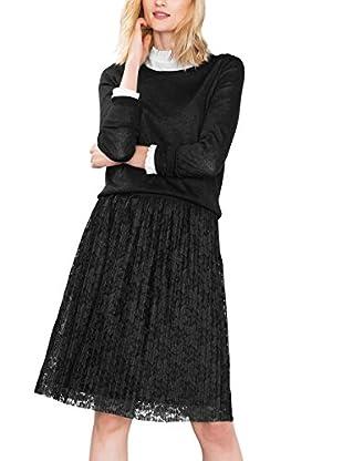 ESPRIT Kleid 116EO1I010