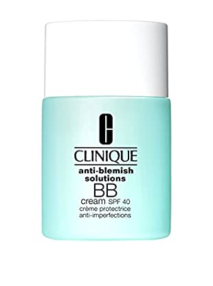 Clinique BB Cream Anti-Blemish Medium 40 SPF 30 ml