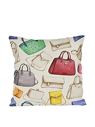 Cojín Bags