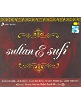 Sultan-E-Sufi