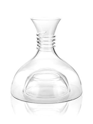 Spiegelau Red/White Wine Decanter