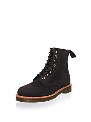 Dr. Martens Men's Lark Boot (Brown)