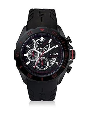 FILA Reloj de cuarzo Man 38-041-103 45 mm