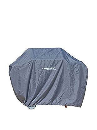 Campingaz Grillabdeckung Bbq Premium Cover Xxl