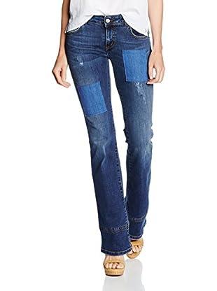 Fornarina Jeans Funny