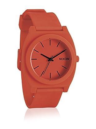 Nixon Uhr mit japanischem Uhrwerk Man A1191156 40 mm