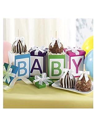 Mrs. Prindable's New Baby Box Set