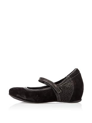 Think Zapatos Nolita (Negro)