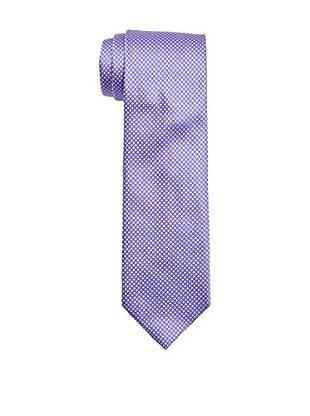 Pal Zileri Cravatta 300C1132906