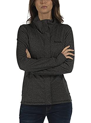 Bench Chaqueta Lightwind