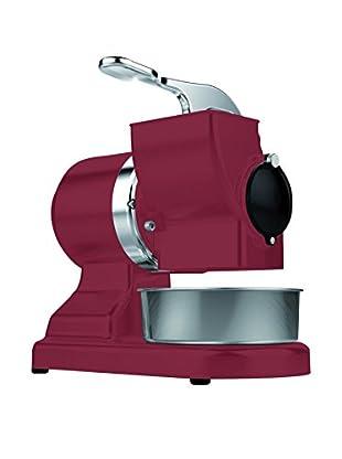 RGV Rallador Maxi Vip 8G/S Rojo