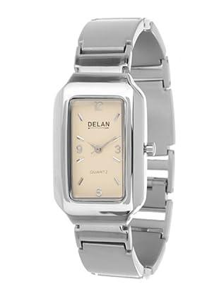 Delan Reloj Reloj Delan L+320-3 Crema