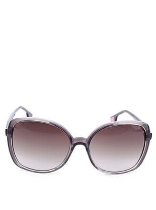 Boss Orange Damen Sonnenbrille BO0050SYYX4O (grau)