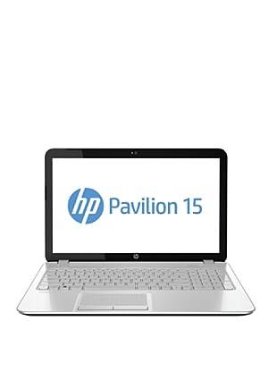 HP Pavilion 15-n005ss