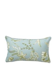 Jiti Sea Pillow (Robin)