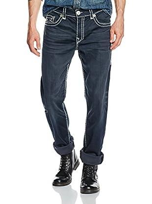 True Religion Jeans Geno