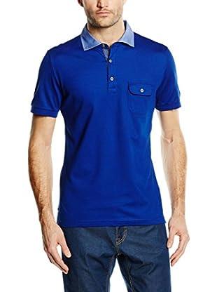 Pal Zileri Poloshirt Xmms47138256
