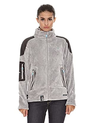 Geographical Norway Forro Polar Topaze