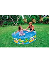 New Swimming Pool / Water Pool - 4 feet in size