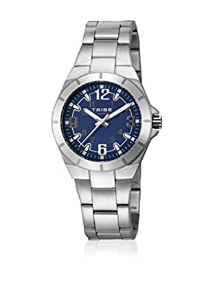 BREIL TRIBE WATCHES Quarzuhr Unisex Unisex Dart 43 mm