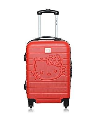 Hello Kitty Maleta Cabina 85260/48 48 cm