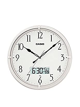 CASIO Reloj De Pared Ic-01-7D