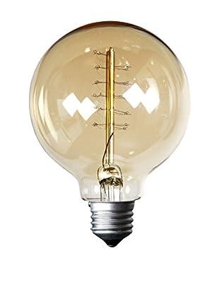 LO+DEMODA Glühbirne Edison Vintage 32Clear G80 E27 40W