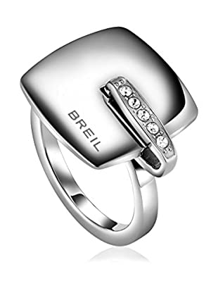 BREIL JEWELS Ring New Blast