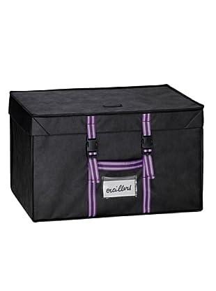 Compactor Caja