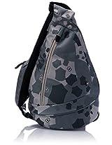 Victorinox Light Grey Casual Backpack (30372917)