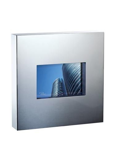 Philippi Square Frame, Large, 6