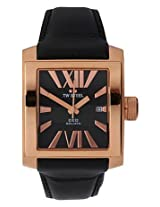 Tw Steel Ceo Goliath Rose Gold Mens Watch Ce3010