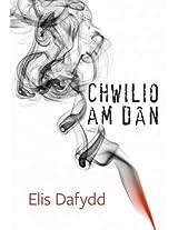 Chwilio am Dan
