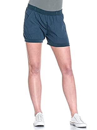 Dimensione Danza Shorts