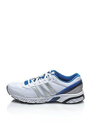adidas Sneaker Electrify V110 M