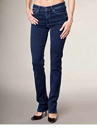 7 for all Mankind Jeans (Dunkelblau)
