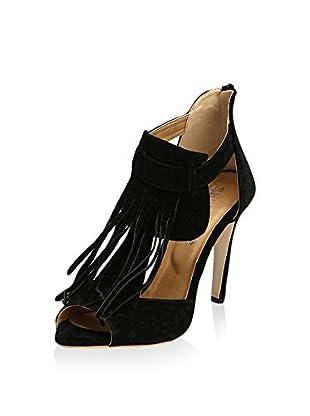Shoetarz Zapatos abotinados