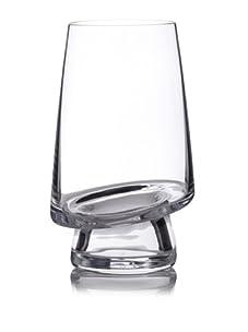 Eva Solo Lager Beer Glass