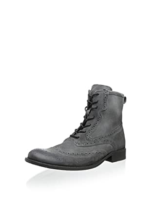Rogue Men's Platon Boot (Grey)