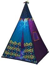 Battat B. Teepee Tent Toy