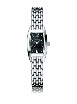 Guy Laroche Reloj L6001-01
